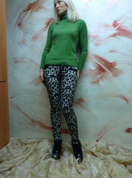 9d80e37b6a466c3 Эксклюзивные женская одежда, детская одежда и обувь от производителя  (Италия)